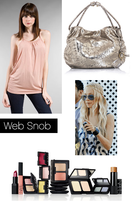 Websnob Jan16