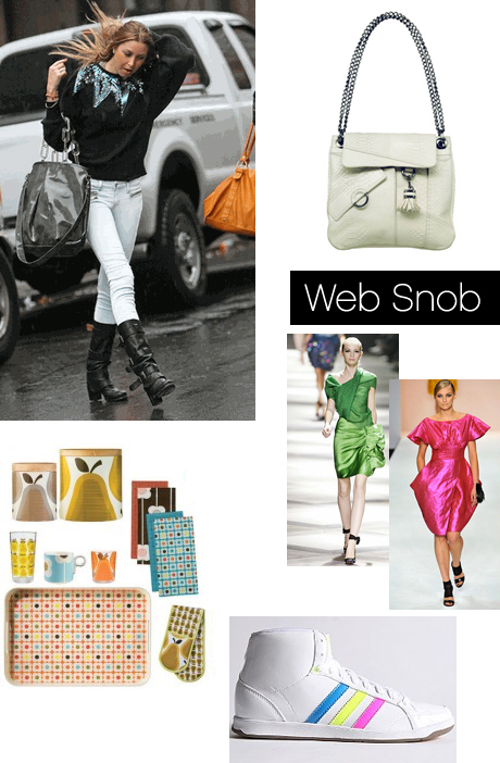 Websnob Jan23
