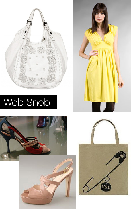 Websnob Feb6