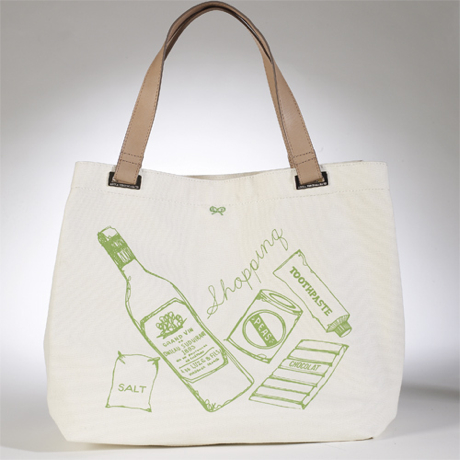 Anya-Hindmarch-Shopping-Tote-Canvas-Final-1