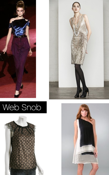 Websnob Feb20