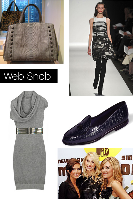 Websnob Feb27
