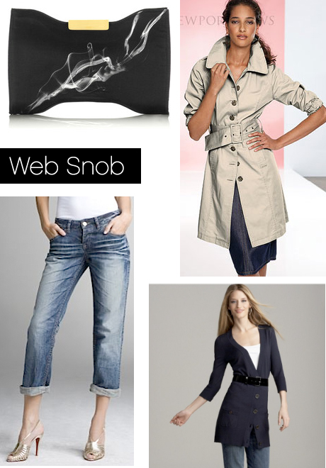 Websnob March20