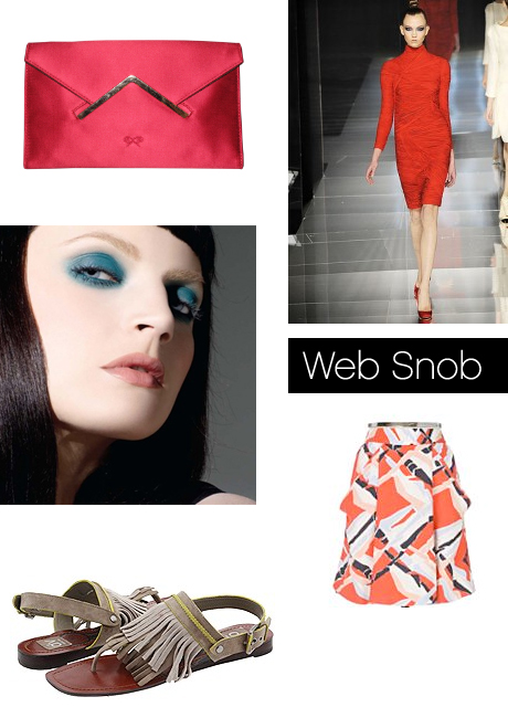 Websnob_april10