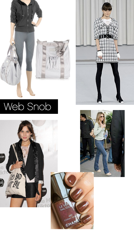 Websnob April17