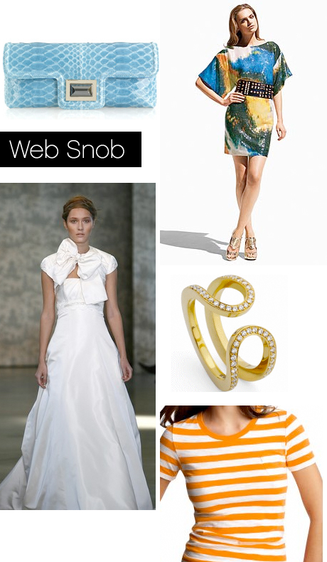 Websnob April24