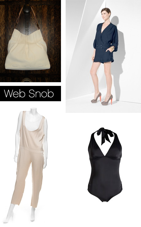 Websnob May8