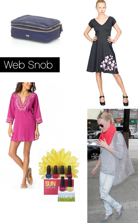 Websnob May15