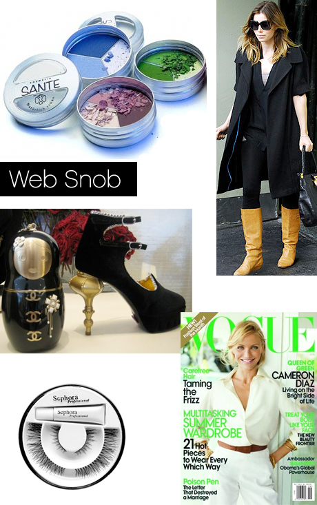 Websnob May22