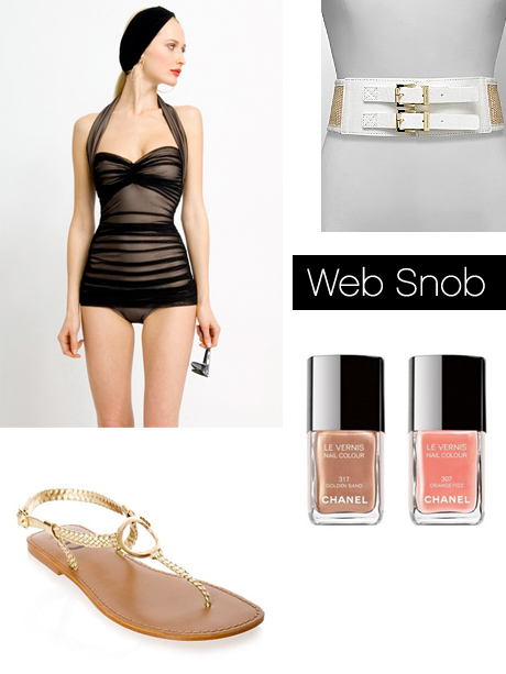 Websnob June5