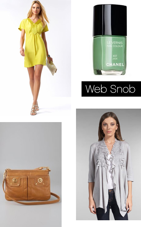Websnob June19-1