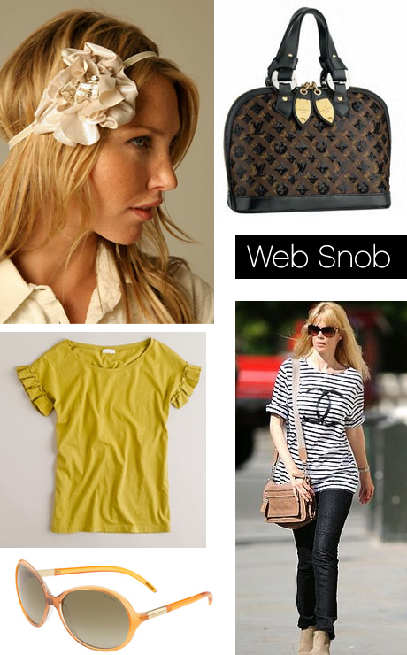 Websnob June26