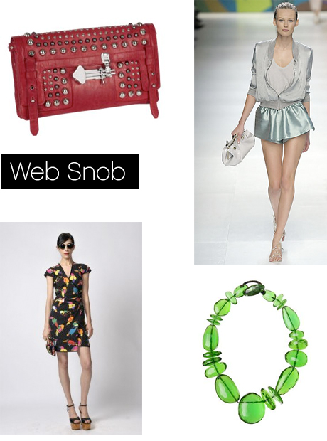 Websnob_june12