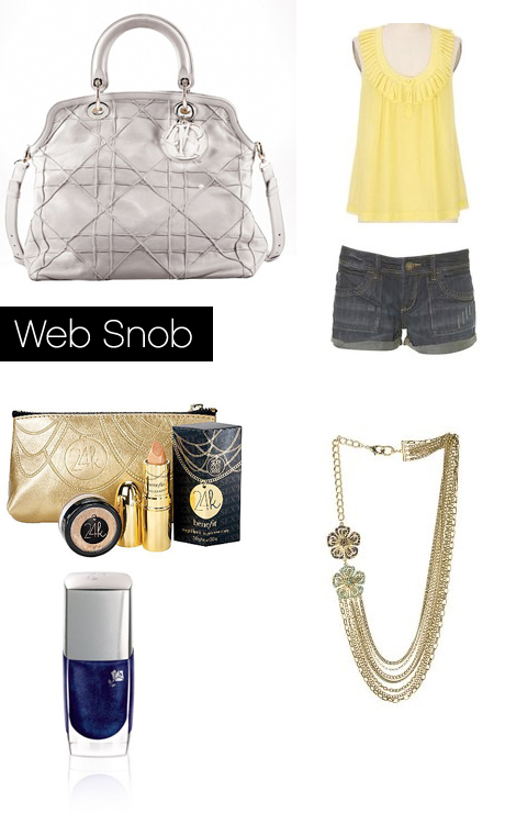 Websnob July31-1
