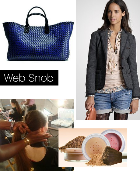 Websnob Sept25