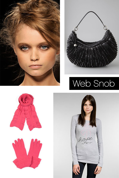 Websnob Oct2
