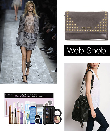 Websnob Oct9