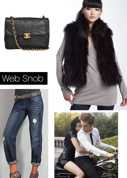Websnob Nov6
