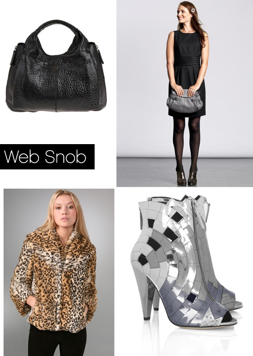 Websnob Oct30