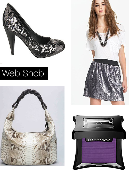 Websnob Nov20