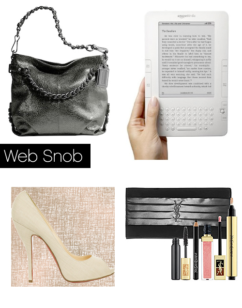 Websnob Dec11