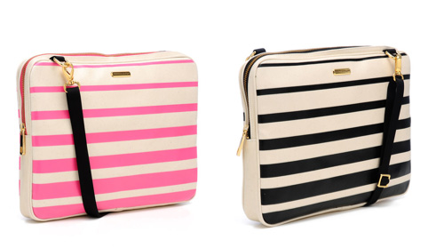 Minkoff Virginia Laptopsleeve
