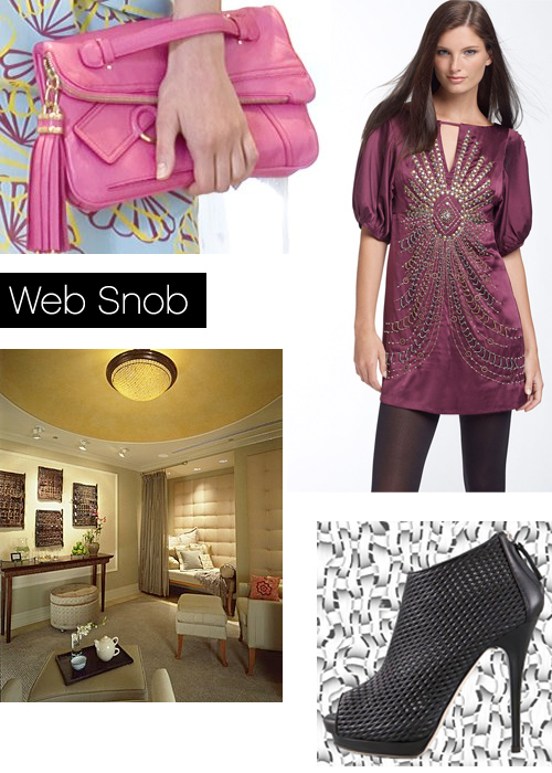 Websnob Dec18