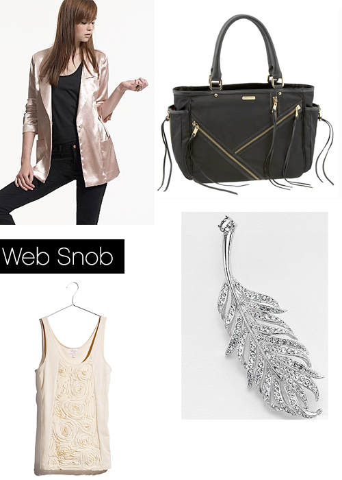 Websnob Jan8