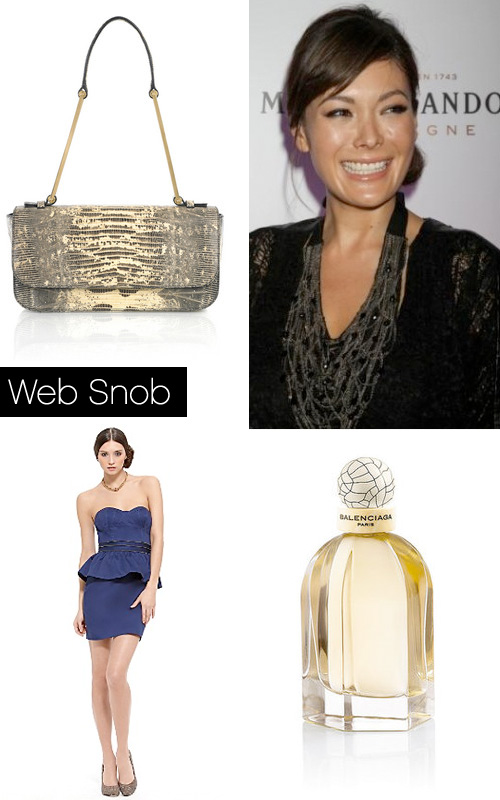 Websnob Feb5