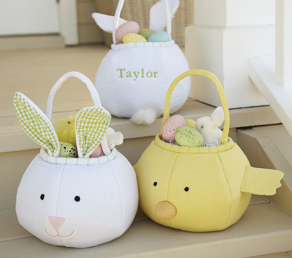 Easterbaskets Potterybarnkids