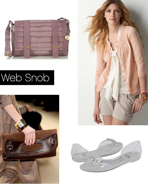Websnob March5