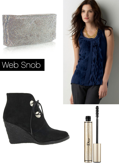 Websnob Dec28