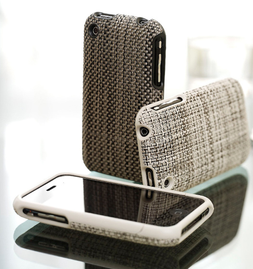 Chilewich Iphonecase
