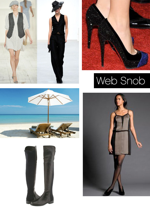 Websnob Jan22