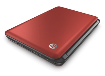 Hpmini210 Redclosed