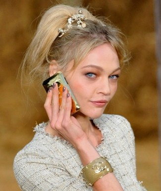 Nail-Trends-Spring-2010-Shades-Of-Brown Articleimage