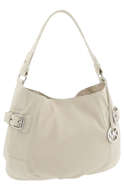 Michaelkors Hobo