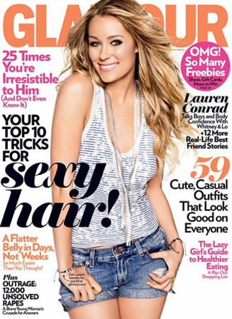Lauren-Conrad-Glamour-Magazine-May-2010