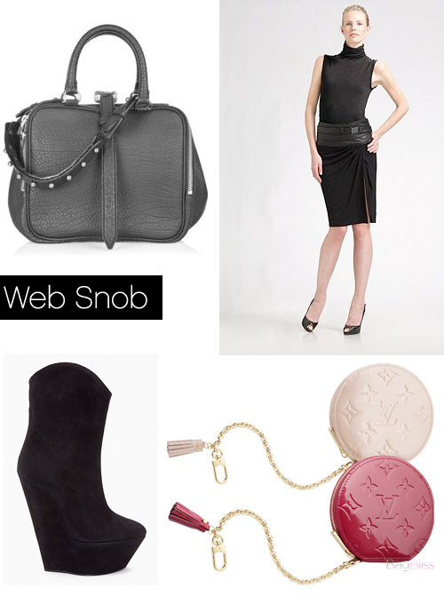 Websnob Aug20 2010