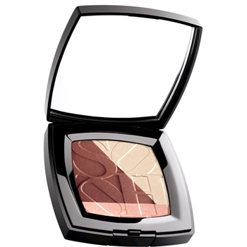 Chanel Soho Blush