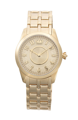 Juicycouture Tinsleywatch