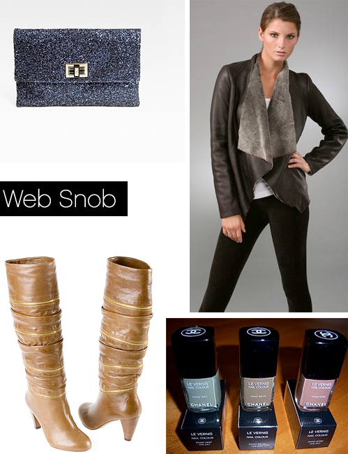 Websnob Sept10 2010