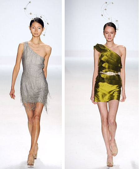 Projectrunway2010_andy