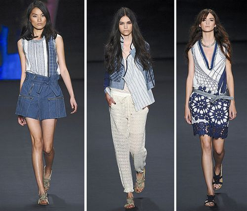Viviennetam_sp2011_denimlooks