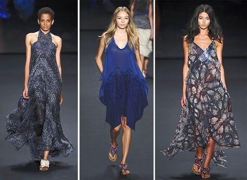 Viviennetam_sp2011_flowydresses