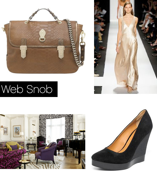 Websnob Sept17 2010