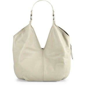 Kennethcole Cream Tote