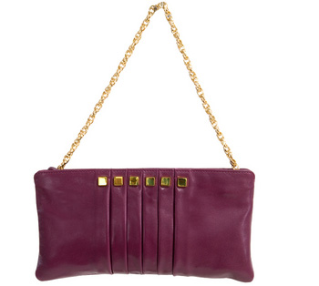 Magnes Sisters Starlight Clutch-1