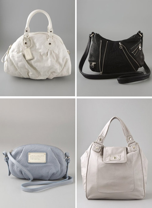 Marcby Marcjacobs Bags