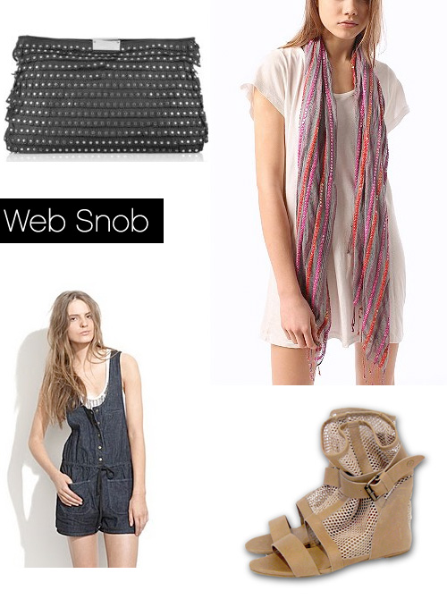 Websnob June18 2010